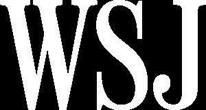 logo_wjs
