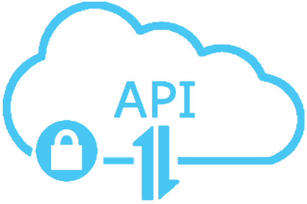 API for enterprises