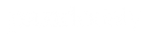 logo_pandodaily