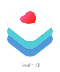 health-kit-logo